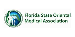 Florida State Oriental Medical Association