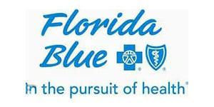 Florida Blue Cross Blue Shield