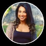 Chriselle D'Souza