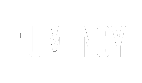 Black Talent Initiative - Lumency