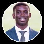 Mark Kiggundu