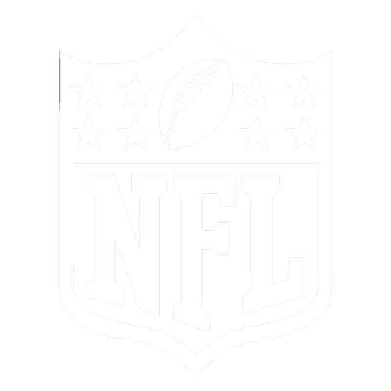 Black Talent Initiative - NFL