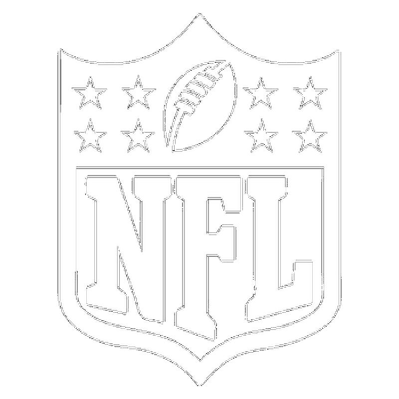 Black Talent Initiative - NFL