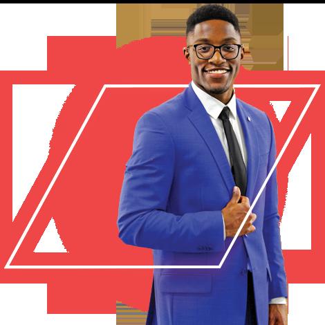 Black Talent Initiative - Patrick James3
