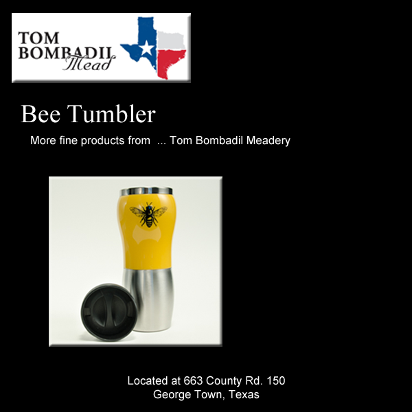 BeeTumbler_02_edited-1