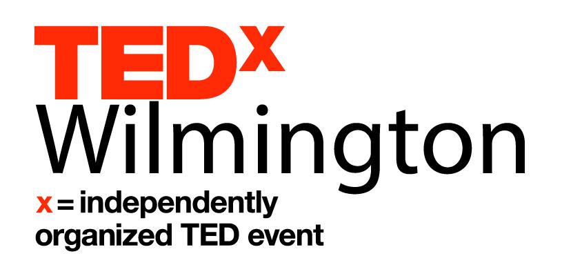 TEDxWilmington