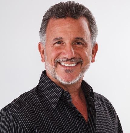 Matthew Petti Author - Speaker