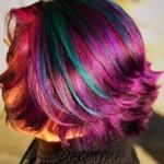 Exotic Hair Styles Salons VA