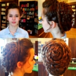 Salons For Trendy Hair Styles Great Falls