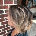 Best Salons for Blonde Highlights Near Me