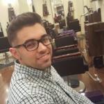 Top Salons For Men in Great Falls VA