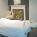 Massage Salons in Great Falls
