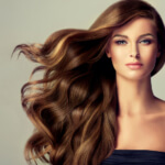 Best Hair Colors in Great Falls, VA