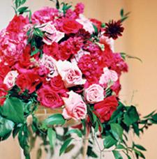 Wedding Floral Services   The Estate