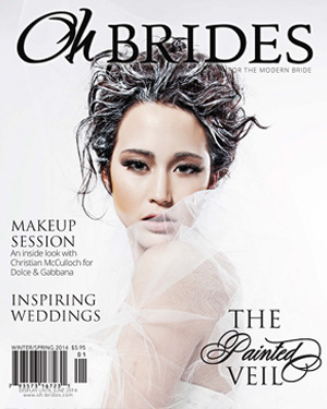 OhBrides-Cover