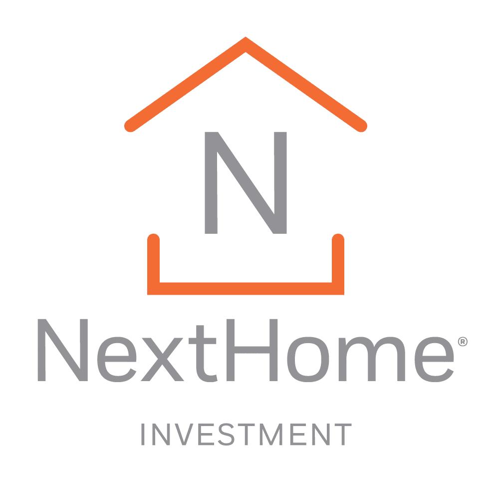 NextHome Investment