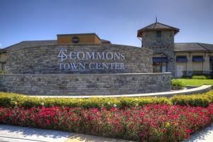 4S Ranch Town Center