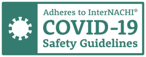 Certified for COVID-19 best practices in the workplace.