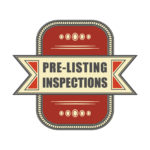 Pre-Listing home Inspection ladera ranch
