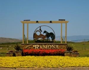 Home inspector Ramona - Gateway to Ramona
