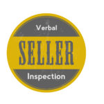 Pre-Listing home Inspection