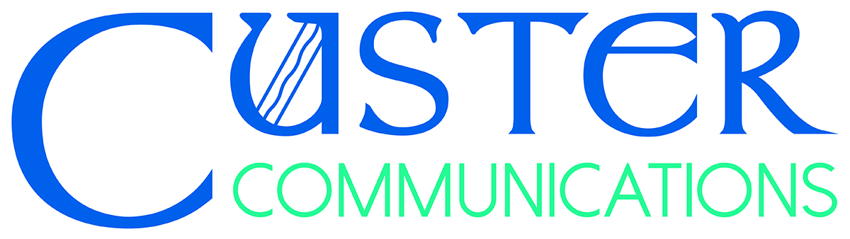 Custer Communications