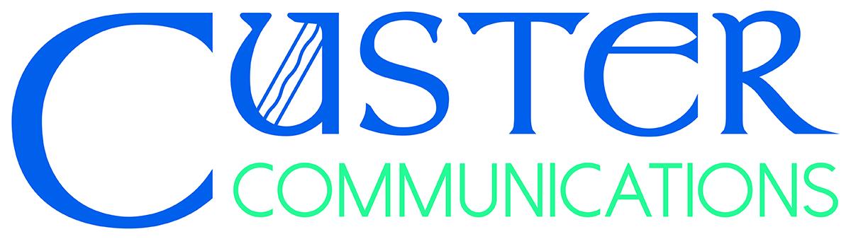 Custer Communications