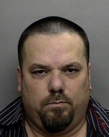Wanted: Robert Leonard Thomas