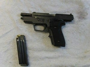 FirearmsTeamNetsDuo_Pistol-2