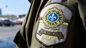QPP badge