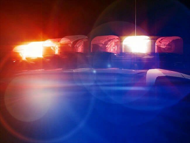 CFSEU-BC Makes Arrests In International Drug Trafficking Investigation