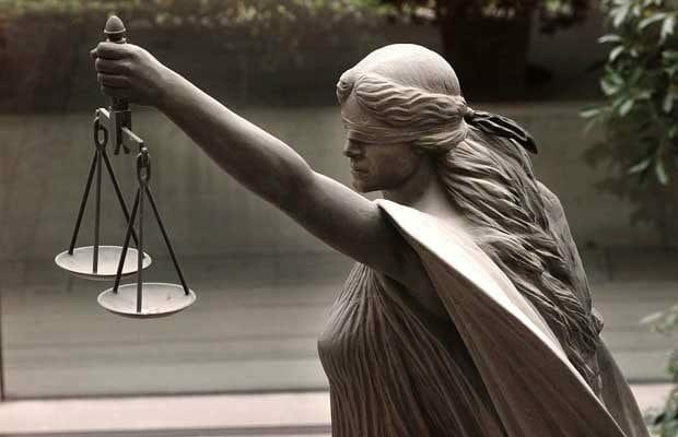Dhak gang associate sentenced for possession of a prohibited/restricted firearm
