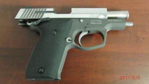 1-of-4-handguns-recovered