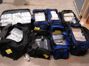 147-Kilogram-Cocaine-Seizure_0.
