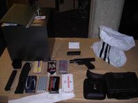 2010-12-18-Guns