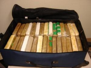 53-kilogram-cocaine-seizure-Las-Vegas,-NV_0.