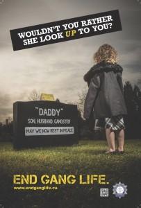DaddyEGL12x18