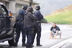 Daryl-Johnson-Arrest