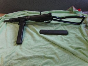 FirearmsTeamNetsDuo_MachineGun