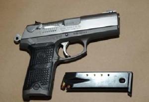 KensingtonPark_pistol