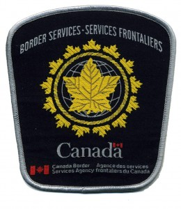 canada-border-services-agency-photo-by-dave-conner