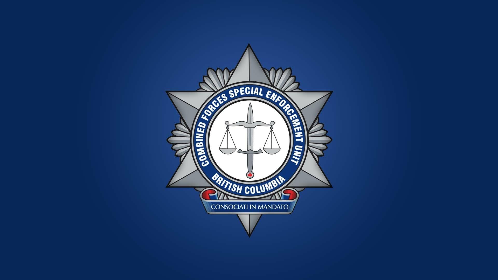 Investigation Into Alleged Drug Distribution Network Nets Over $5 Million In Drugs And Several Arrests