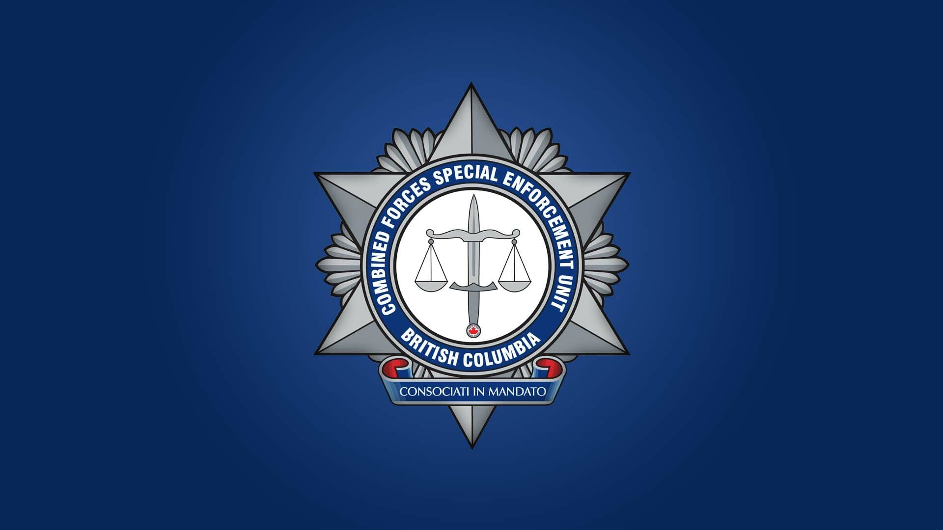 Man Well Known to Police – Arrested