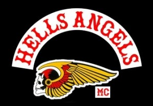 o-HELLS-ANGELS-COCAINE-BUST-facebook