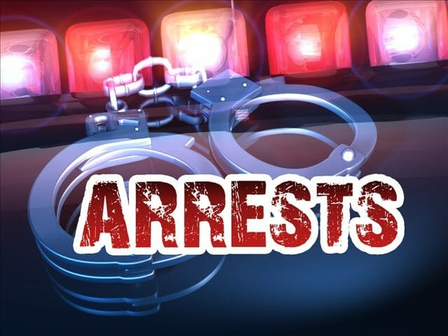 Man in custody and handgun seized during CFSEU-BC investigation