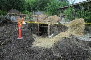 Bunker Entrance copy