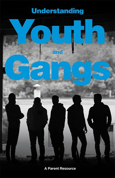 UnderstandingYouthAndGangs-1