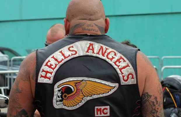 Langley RCMP, CFSEU-BC and partner agencies to monitor outlaw biker event