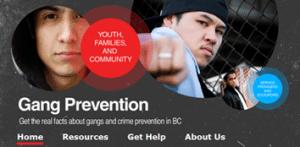 gangprevention copy
