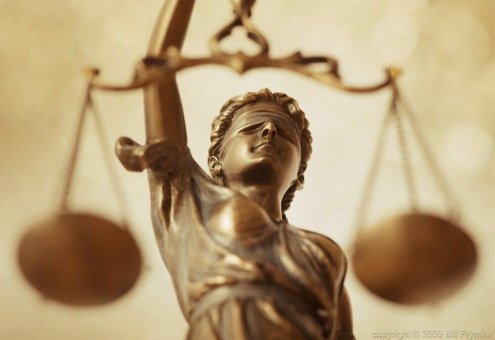E-Portamento Sentencing Decision